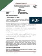 unidad-no-i-introduccic3b3n-a-las-finanzas.pdf