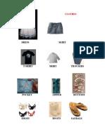 clothes11.doc