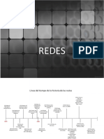 255139294-Componentes-de-Redes-de-Computadoras-pdf.pdf