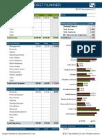 household-budget-planner.xlsx