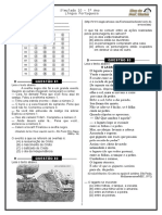 Simulado 10 (Port. 5º ano - Blog do Prof. Warles).doc