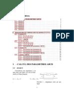 KKKKK (1).pdf