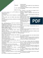 85195040-PROVA-FILOSOFIA-1-ANO.pdf