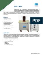 Motwane HV tester.pdf