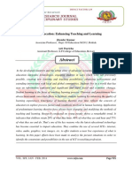ICT_in_Education_Enhancing_Teaching_and.pdf