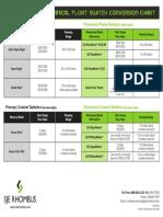 flotador 120 v.pdf