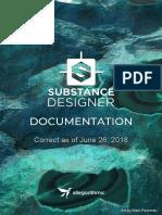 Substance-Designer-Documentation.pdf