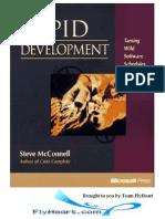 steve-mcconnell-rapid-development-taming-wild-software-schedules.pdf