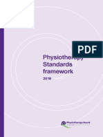 Physiotherapy-Board-Code-Standards-Thresholds.pdf