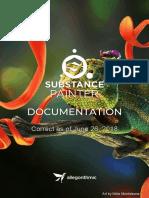 Substance-Painter-Documentation.pdf