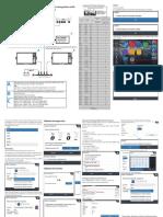 Yamaha_PHASE2_NOS_INTERGRATION_IG_988-12016-003_w.pdf