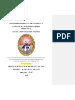 PROYECTO-DE-INVESTIGACION-DIANA-SOLEDAD-MENDOZA-CACERES corregido .docx