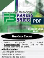 HISTÓRIA DO CEARÁ_UECE_2019.pdf