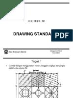 38754749-gamtek-lec02.pdf