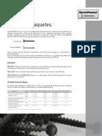 Tornillos_Tornipanel.pdf