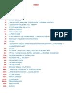DOC-20181029-WA0011.docx