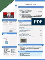 AJI FIRMANSYAH (HEATCARE&MEDICAL).pdf