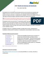 datospdf.com_simquim-tutorial-diseo-de-columnas-de-destilacion-.pdf