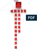 Comite Electoral PSOE 10-N