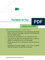 Chapter 9 Payment of Tax.pdf