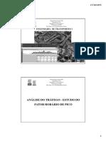 movterr10.pdf