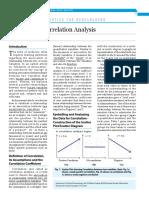 9-Principles_of_correlation-1.pdf