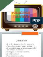 Publicidad Televisiva.pptx