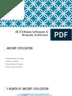 AR 213 Ancient Cities 07-02.pdf