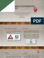cc apps moviles desarrollo.pptx