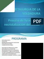 1 METALURGIA BASICA.pptx