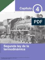 Termodinamica ingenieros (cap 4 Barbosa).pdf