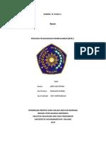TUGAS Akhir 1. RPP-Drs.Gigit Mujianto,M.Si-Hepi Aguspiani.docx