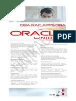 Unirac Rac Training