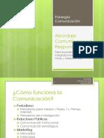 Abordaje Comunicacional Responsable.pptx