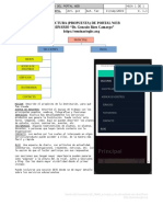GBC PRW01 Estructura Sitio Prop01