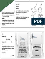 400-user-manual.pdf