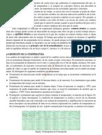 110029773-PRINCIPIOS-DE-MICROCLIMATOLOGIA.pdf