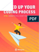 speed-up-your-coding-process.pdf