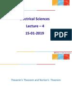 Lecture4_15012019.pdf