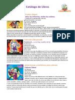 Catalogo Editorial Chirimbote 2.pdf