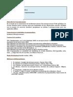 TP Systèmes à Microprocesseurs.pdf