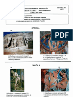 Historia Del Arte06