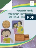 Juknis PMT 1 9 Agustus 2019.pdf