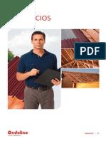 cubiertas-teja-precios-coberturas-tarifa-ONDULINE.pdf