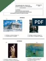 Historia Del Arte05
