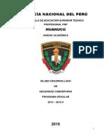 337524149-Silabo-Desarrollado-de-Seguridad-Comunitaria.pdf