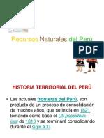 RIQUEZAS NATURALES (1)