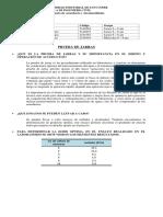 Taller de Lab- Acueducto y Alcantarillado Ultimo