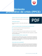 Procedimiento preventivo de crisis.pdf
