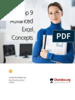 advanced-excel-top-9-report.pdf